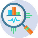 Analytics and Reporting | Coherentlab
