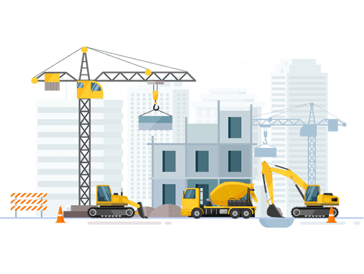 Construction Process Management | Coherentlab