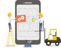 Construction Software Solutions | Coherentlab