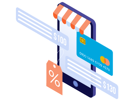 Digital Wallet Solutions | Coherentlab